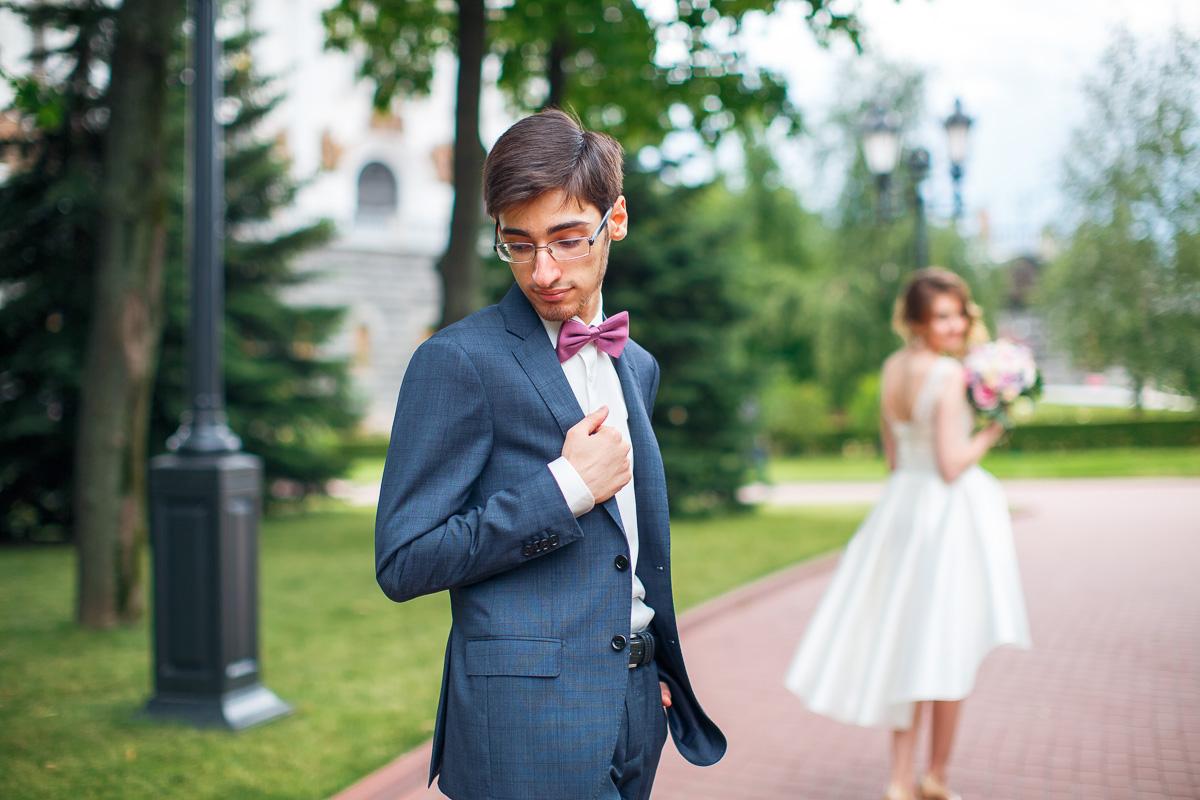 оригинальные позы для фото на свадьбе несвежая