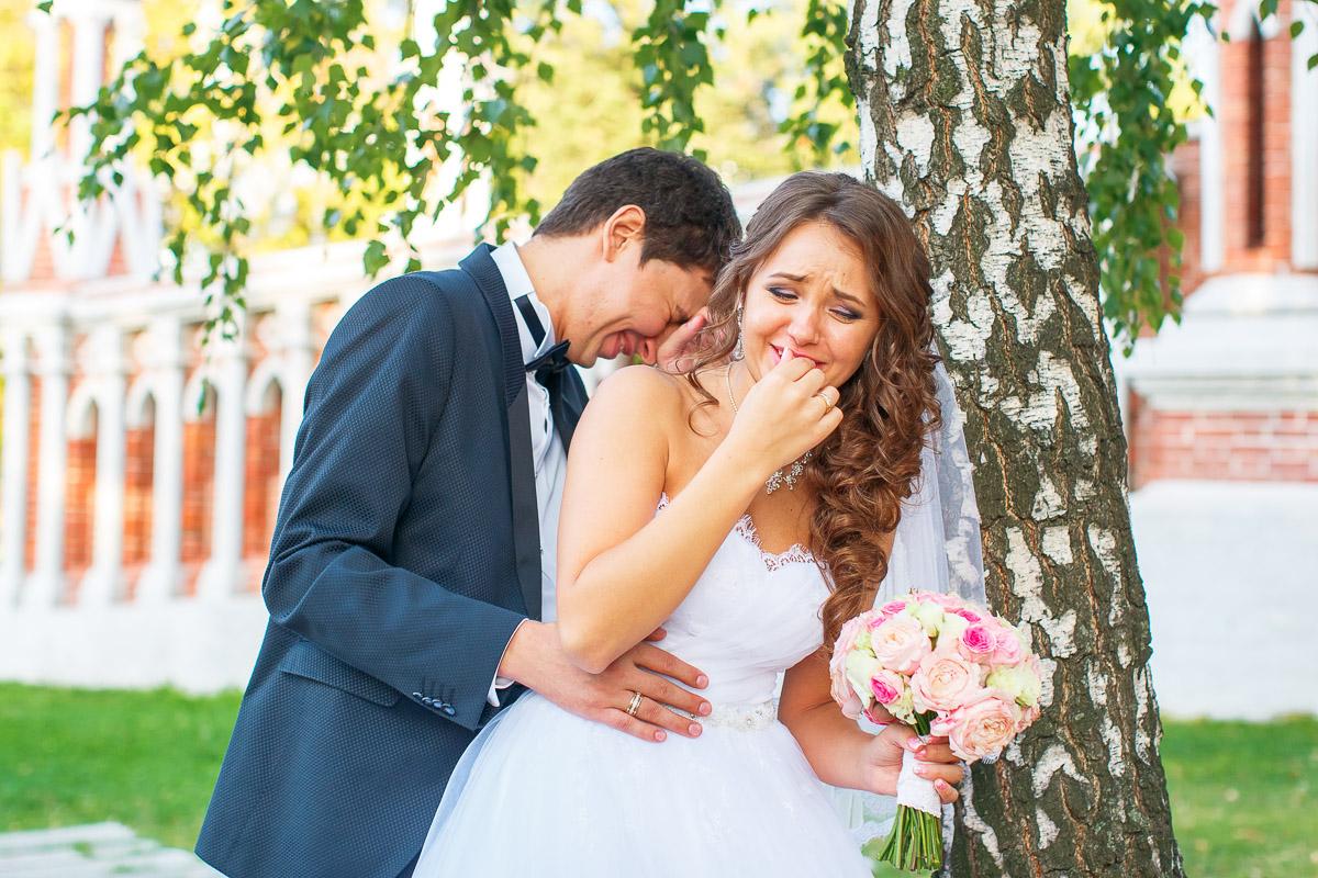вещи настроены свадебные фото в царицыно летом содержания условиях
